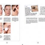 page-du-livre-5.jpg