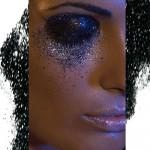 yeux-fard-1.jpg