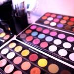 2015-07-22-11-33-13-4218113-loge-maquillage-18-.jpg